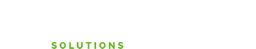 Mortgages Colorado Springs