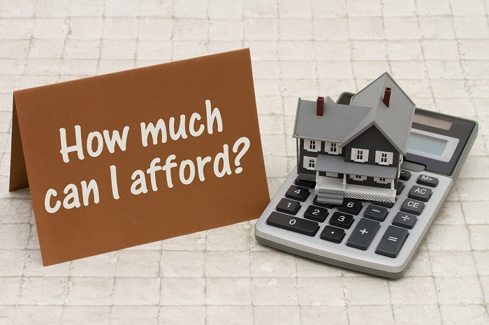 Calculate your mortgage for Colorado springs