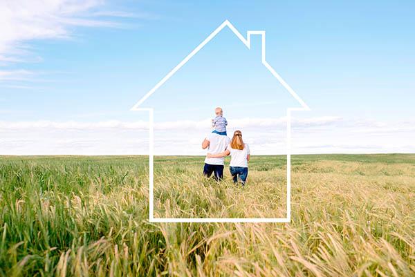 mortgage advisor colorado springs